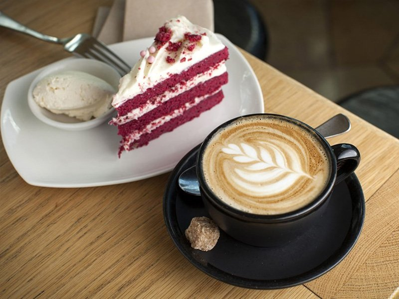 Cafe_zho