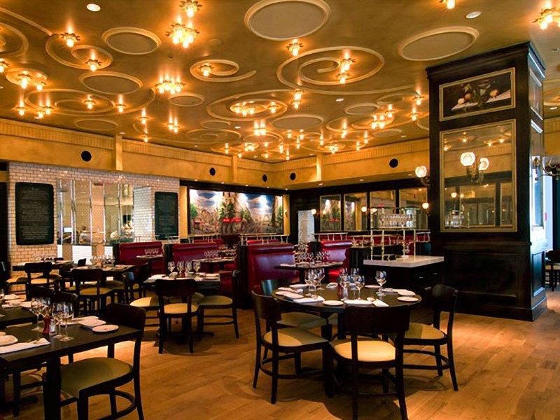 Restaurant_zho